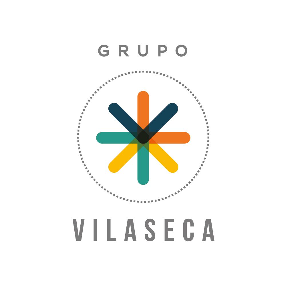 grupovilaseca